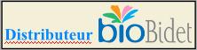 Toilette-Japonaise.fr Distributeur Exclusif Bio Bidet en France